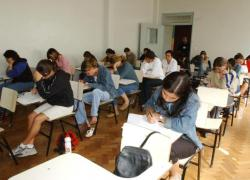 Ministério da Educação amplia prazo de pré-seleção do Fies