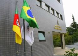 Por direitos de idosos, MP de Caxias ganha apelação contra a Unimed Nordeste