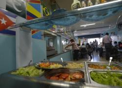 Conta de luz e alimentação pressionam inflação, diz pesquisa da FGV
