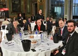 Qualidade dos vinhos brasileiros reconhecida em concurso europeu