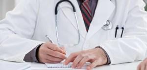 Greve medicos caxias