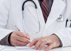 Sindicato dos Médicos de Caxias do Sul deve se abster de representar os médicos servidores do município