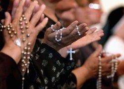 Empregado evangélico receberá indenização por ser obrigado a comparecer a missa católica
