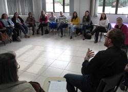 """Câmara de Bento retoma projeto """"Vereador por um dia"""""""