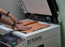 Arquivo do Legislativo de Bento deve ser todo digitalizado