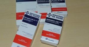 serao_distribuidos_quase_4_mil_contraceptivos_para_14_municipios_de_roraima