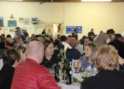 Jantar da Estrada do Sabor chega a sua terceira edição em Garibaldi