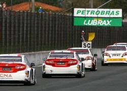 Petrobras faz revisão em patrocínio esportivo e reduz apoio este ano