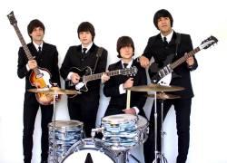 Bento Gonçalves recebe show da banda Star Beetles no Dia Mundial do Rock