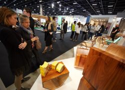 Designers brasileiros terão rodadas de negócios com importadores na High Design Expo