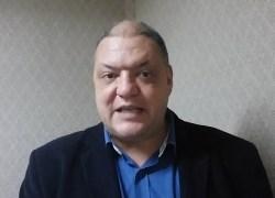 Reforma trabalhista é considerada um retrocesso pelo deputado Assis Melo