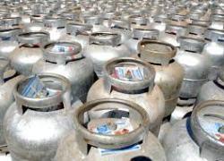 ANP autoriza 22 novos revendedores de gás de cozinha no RS