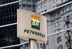 Lava Jato denuncia seis por desvio de R$ 150 milhões na área de gás da Petrobras