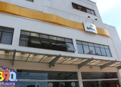 Senac Bento Gonçalves promove cursos de Inglês