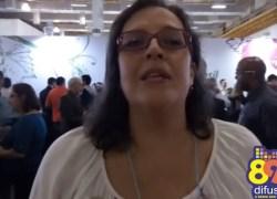 Vídeo: Sommelier destaca participação de vinhos brasileiros consagrados no Expovinis