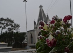 Turismo e Cultura de Garibaldi oferece intensa programação