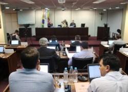 Gratificação para profissionais das ESFs de Bento é aprovada na Câmara