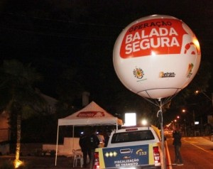 BALADA-SEGURA