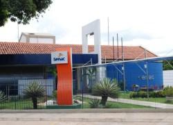 Senac Caxias do Sul Gestão de Conflitos na Administração de Imóveis