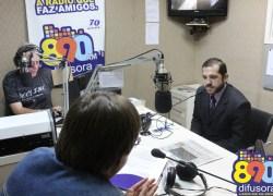 FSG Bento Gonçalves abre inscrições para os cursos de qualificação profissional gratuitos