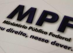 MPF em Bento Gonçalves abre seleção de estágio para o curso de Direito