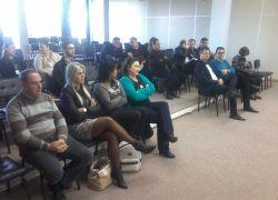 Corede prepara consulta popular na Serra