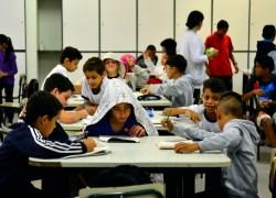 Professora e servidores são condenados a pagamento de indenização para Escola