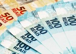 Cresce número de brasileiros sem acesso a crédito ou compras a prazo