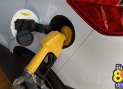 MPF ajuíza ação que visa normalizar abastecimento de combustível no RS