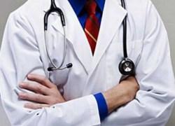 Interior de Bento volta a contar com atendimento médico um turno por semana