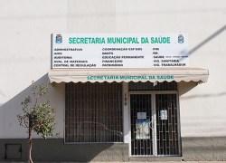 Prefeitura de Bento disponibiliza curso obrigatório de Agente de Saúde