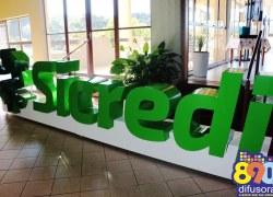Sicredi Serrana – Inscrições para o Fundo Social encerram nesta semana