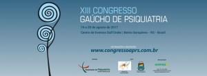 Congresso_Psiquiatria_1