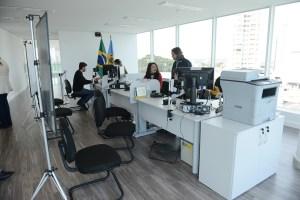 PF_Edson Pereira (1)