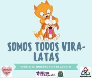 SOMOS_TODOS_VIRA_LATAS