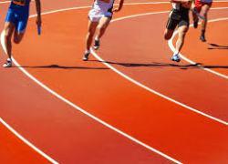 Justiça Federal de Caxias absolve confederação de esportes da acusação de fraude para obtenção de Bolsa-Atleta