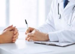 Justiça Federal derruba liminar que proibia enfermeiros de realizar exames