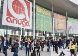 FIERGS lidera missão à Feira de Anuga na Alemanha, em outubro