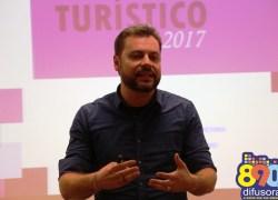 Trade Turístico de Bento realiza encontro de avaliação das ações do trimestre
