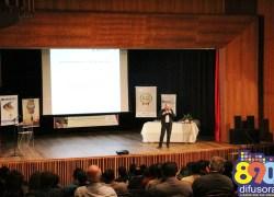 Avança projeto de regularização do vinho colonial em Bento Gonçalves