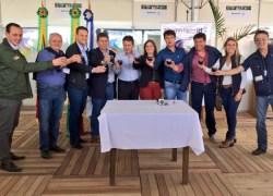 Seminário de agroindústria familiar é lançado na Expointer