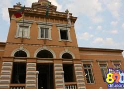 Prefeitura de Bento informa horários de funcionamento dos serviços no feriado de ano novo