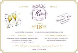 70 anos convite final.cdr