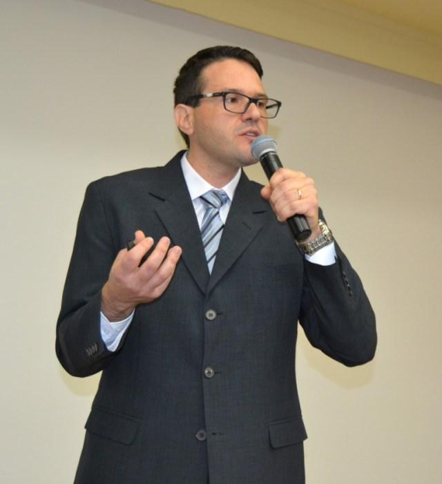 Fabiano Larentis (2)