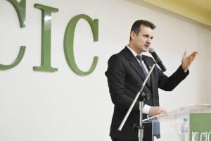 Laudir Piccoli (2)