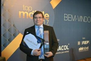 Top-Móbile-2017-Masutti-Copat