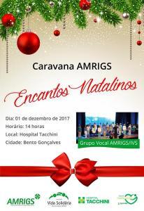 327332_752824_amrigs_caravana_natal_web_