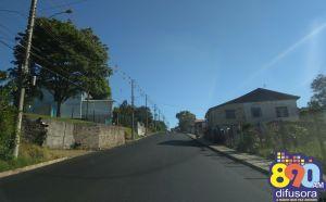 Buarque2