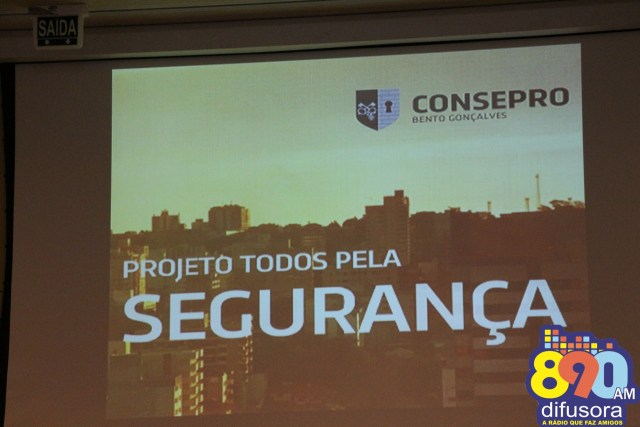 consepro (3)