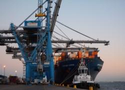 Exportações gaúchas crescem entre janeiro e novembro